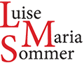 LMS-Logo-120x90